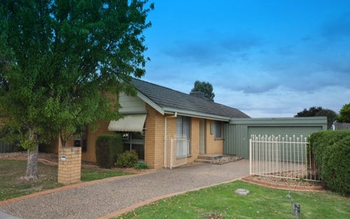 546 Webb Street, Lavington NSW 2641