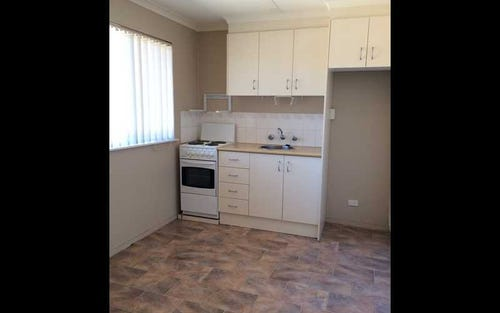 11/20 TRINCULO PLACE, Queanbeyan ACT