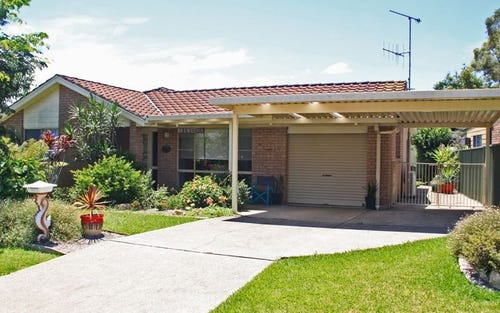 11 Sirius Drive, Lakewood NSW 2443