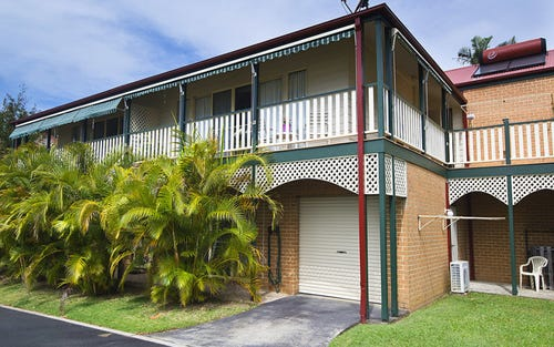 22/11-19 Cooper Street, Byron Bay NSW 2481