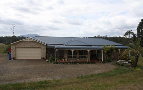 299 ELLIOTTS Road, Bonville NSW 2441