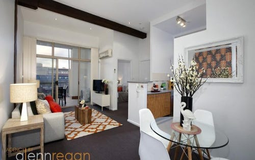 25/1 Wiley Street, Chippendale NSW 2008