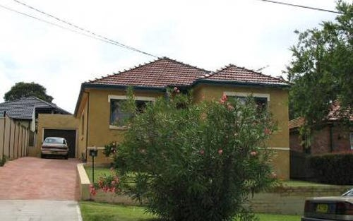 00 nocklods, Punchbowl NSW 2196