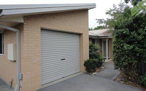3/6 Pacey Street, Nambucca Heads NSW