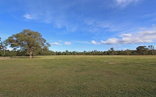 200 Quorrobolong Road, Quorrobolong NSW 2325