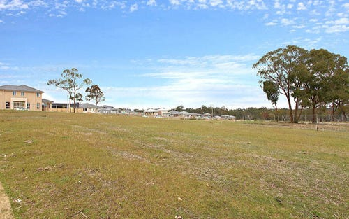 Lot 209 Barry Road, Kellyville NSW 2155