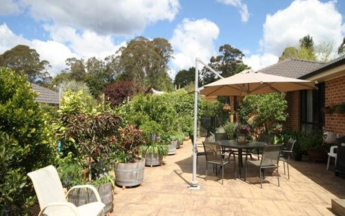 29D Birriga Ave, Bundanoon NSW 2578