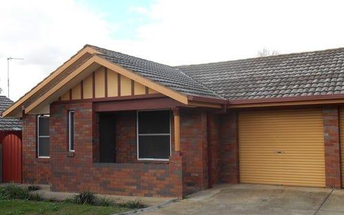 Unit 5/9 Docker Street, Wagga Wagga NSW