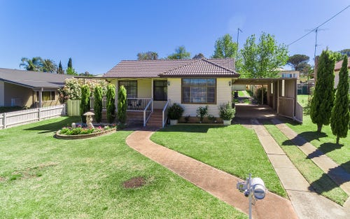 25 Antill Street, Picton NSW 2571