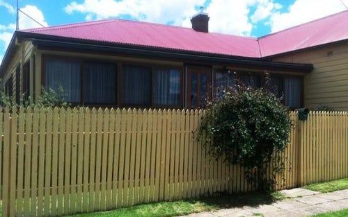 244 Rusden Street, Armidale NSW
