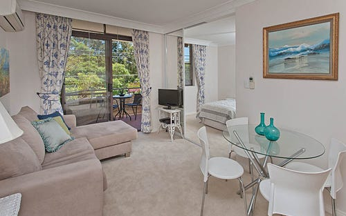 42/7 Waters Road, Neutral Bay NSW 2089