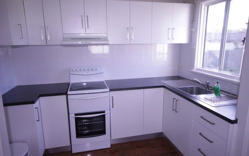 117 Carpenter St, Colyton NSW