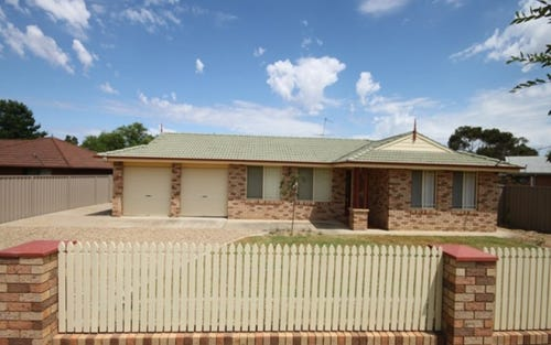 1 Deane Street, Uranquinty NSW 2652