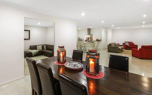 538 Beechwood Road, Beechwood NSW 2446