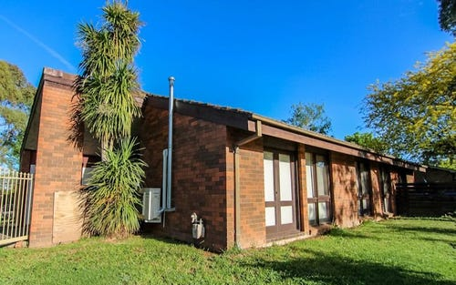 17 Keithian Place, Bletchington NSW 2800