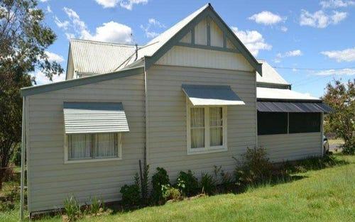 62 Geddes Street, Warialda NSW 2402
