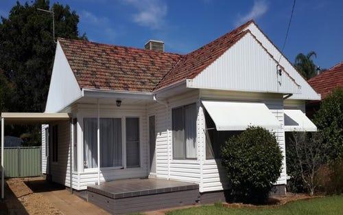110 PALMER STREET, Dubbo NSW