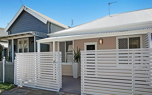 15 Wilton Street, Merewether NSW 2291