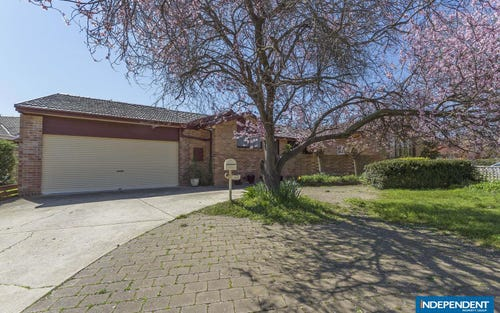 47 Banfield Street, Downer ACT 2602