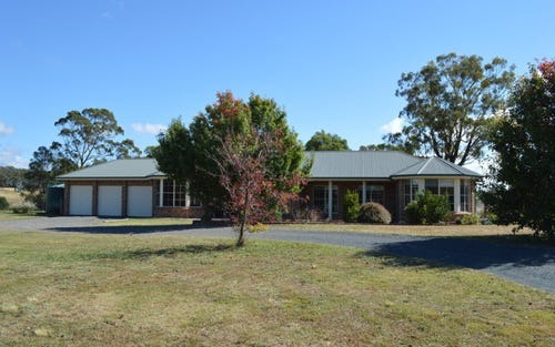 Address available on request, Marulan NSW 2579
