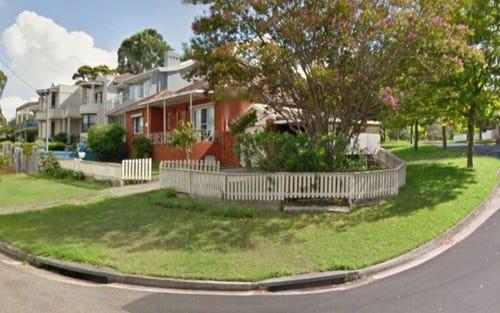 16 Beach Street, Gladesville NSW 2111