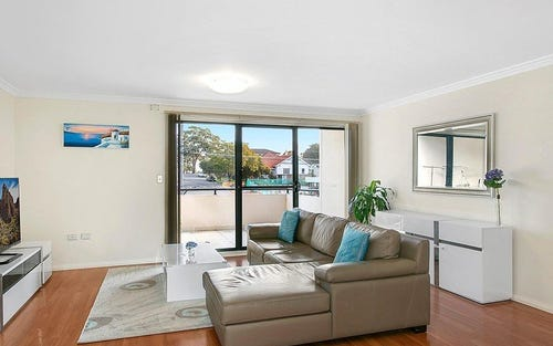 25/74 Woniora Road, Hurstville NSW 2220