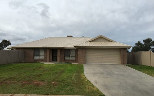 1 Pastega Place, Griffith NSW 2680