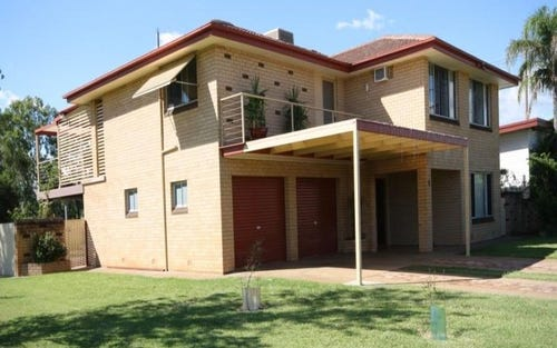 9 Huxley Street, Narrabri NSW 2390
