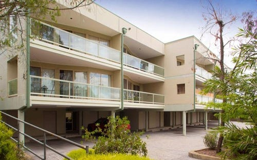 2/50 Leahy Close, Narrabundah ACT