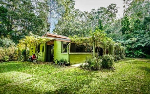 726 Kalang Road, Kalang NSW 2454