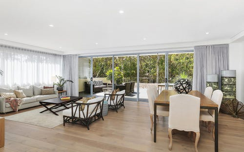 8/131 Mona Vale Rd, St Ives NSW 2075