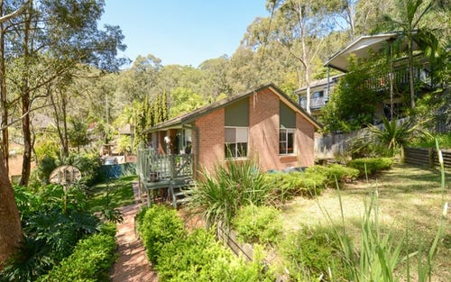 4 Woorara Pde, Green Point NSW 2251