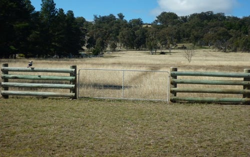Address available on request, Armidale NSW 2350