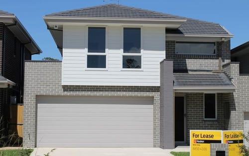 24 Laura Street, Kellyville NSW