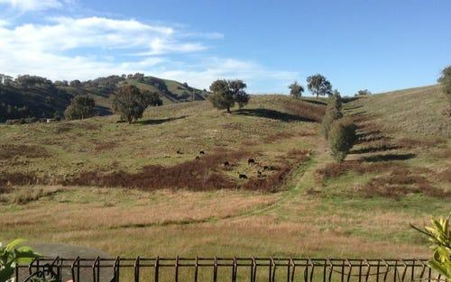 76 Tinmine Road, Mullengandra NSW 2644