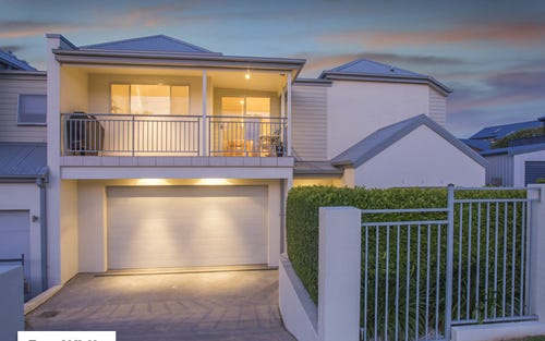 18 North Kiama Drive, Kiama Downs NSW 2533