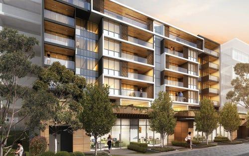 11 Porter Street, Ryde NSW 2112
