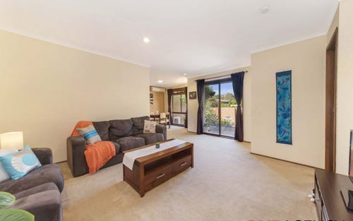 5 Rohan Street, Richardson ACT 2905