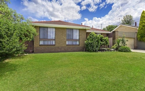 559 Regina Avenue, North Albury NSW 2640