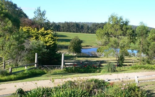 77 A (Lot 11& A) Cherryrise Road, Moruya NSW 2537
