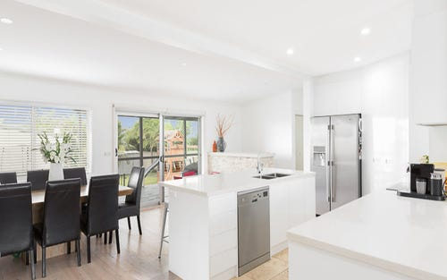 29 Sammat Avenue, Barrack Heights NSW 2528