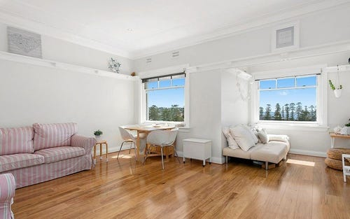 7/2A Kangaroo Street, Manly NSW
