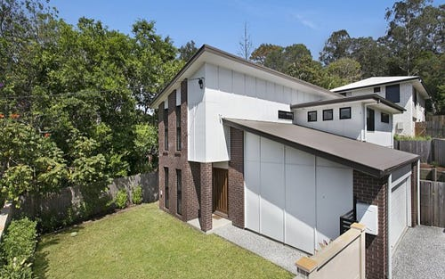 943 Moggill Road, Kenmore NSW 4069