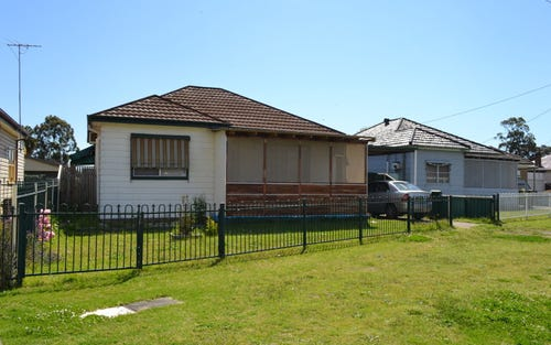 18 Pritchard Road, Macquarie Fields NSW 2564