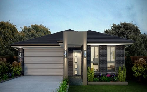 Lot 832 Hillcrest Drive, Gillieston Heights NSW 2321