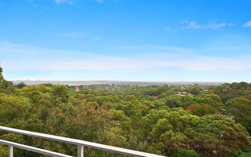 20/276 Pacific Highway, Greenwich NSW