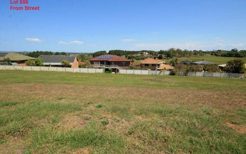 Lot 506, Crowther Drive, Junction Hill NSW 2460