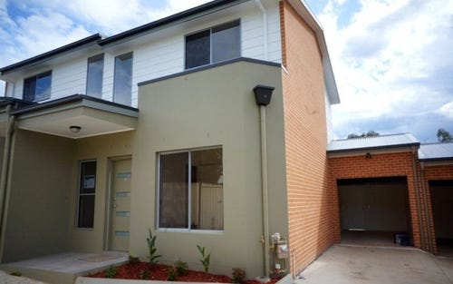 9 / 269 Canley Vale Road, Canley Heights NSW 2166