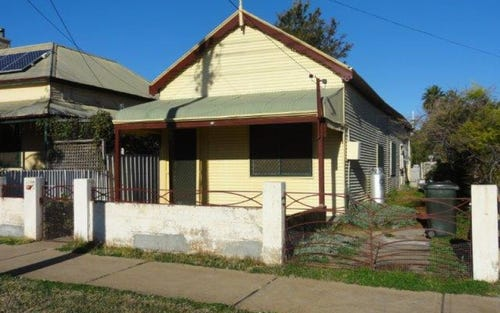 243 Chloride St, Broken Hill NSW 2880