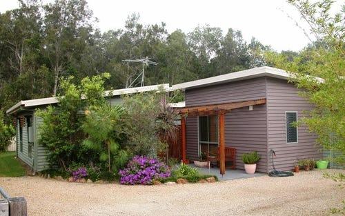 36A Sandpiper Drive, North Macksville NSW 2447